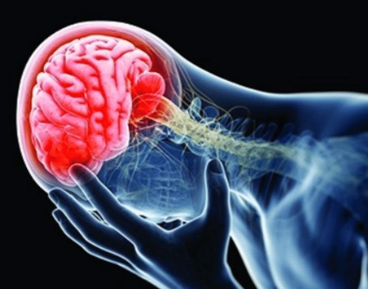 Sedona Wellness PEMF for mental clarity