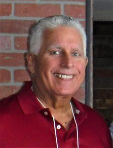 Sedona Wellness PEMF Trainer Coach Jimmy K