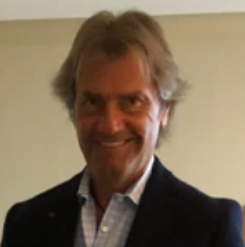 Sedona Wellness PEMF President CEO